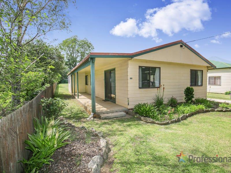 107 Malpas Street, Guyra, NSW 2365