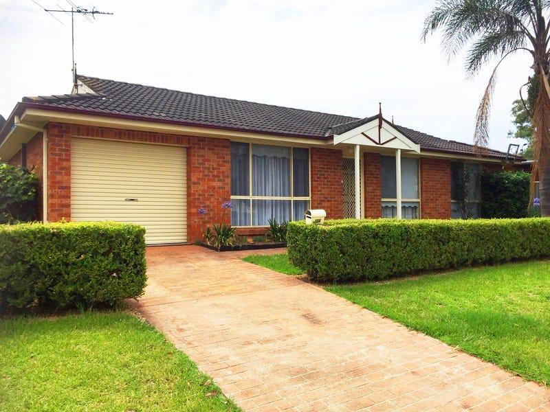 31a Castlereagh, Tahmoor, NSW 2573