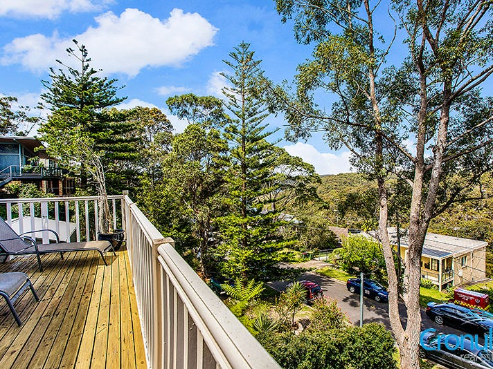 49 Moyran Parade, Grays Point, NSW 2232