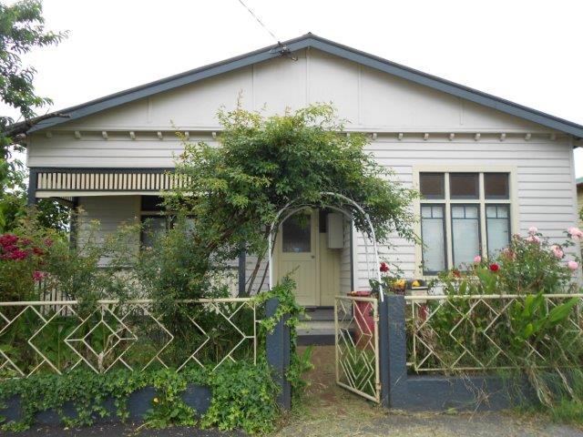 26 Moore St, Invermay, Tas 7248