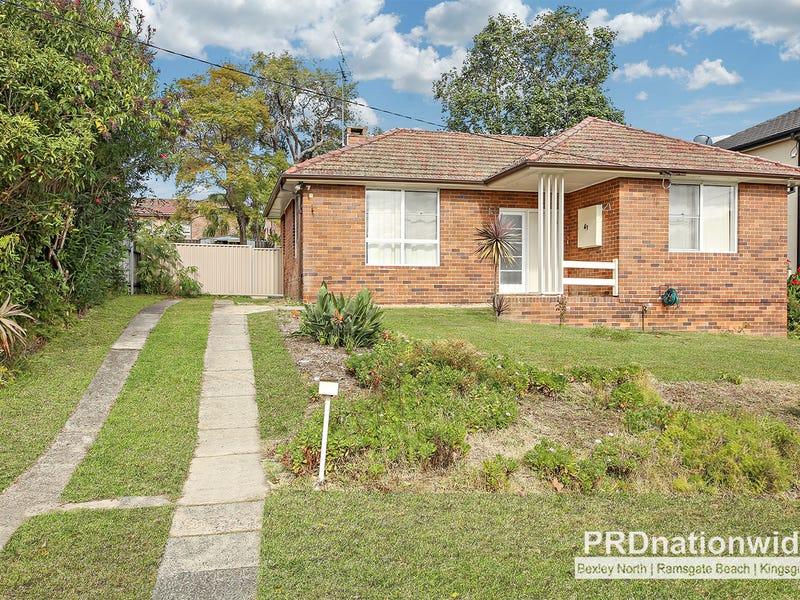 41 Lynesta Avenue, Bexley North, NSW 2207