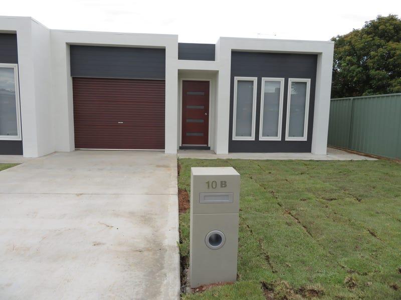 10B Tea Tree Avenue, Leeton, Leeton, NSW 2705