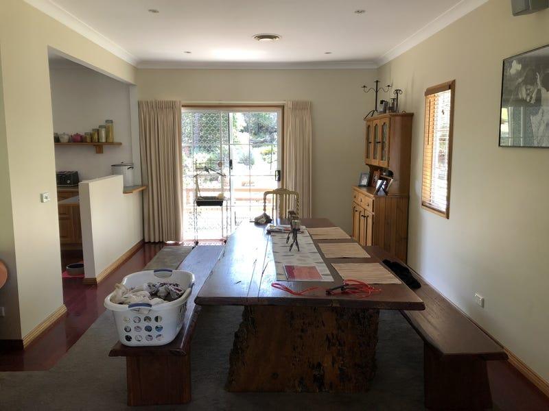 14 Narambi Close, Moruya, NSW 2537