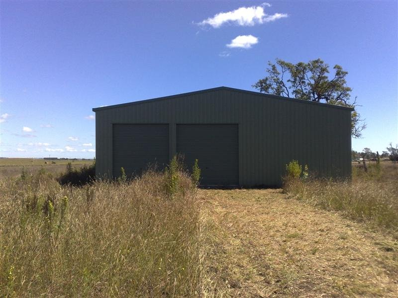 Address available on request, Charlton, Qld 4350