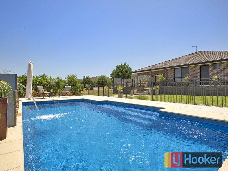 42 Sequioa Drive, Moore Creek, NSW 2340