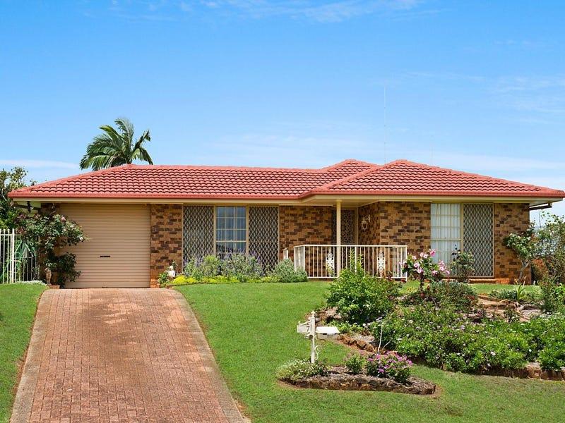 7 Janice Court, Goonellabah, NSW 2480
