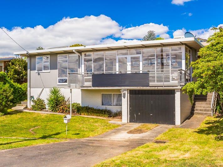 272 Penquite Road, Norwood, Tas 7250
