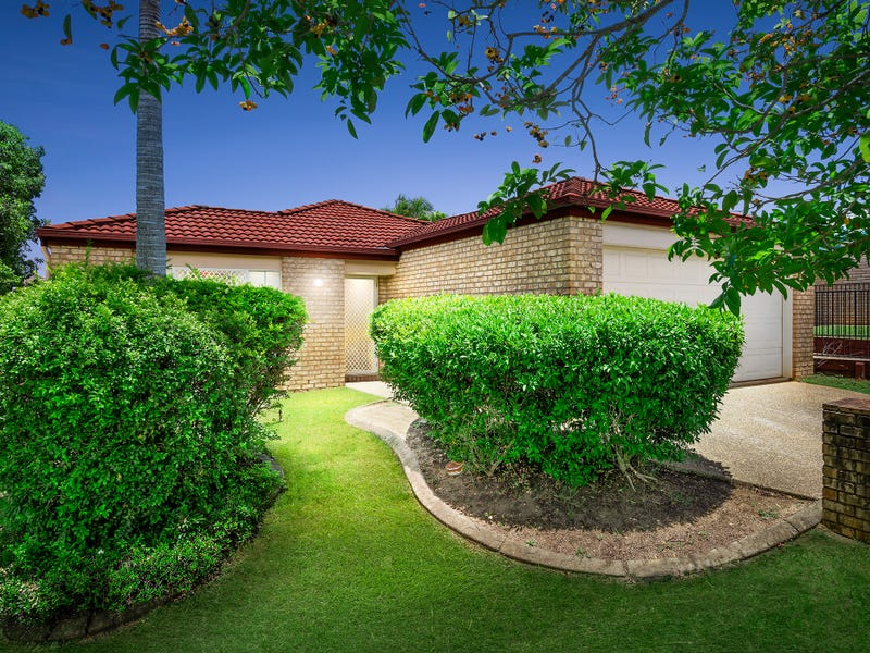 1 Esk Place, Kallangur, Qld 4503