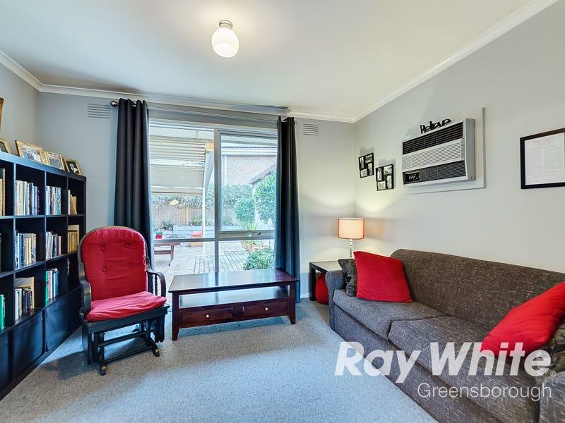 107 Karingal Drive, Briar Hill, Vic 3088