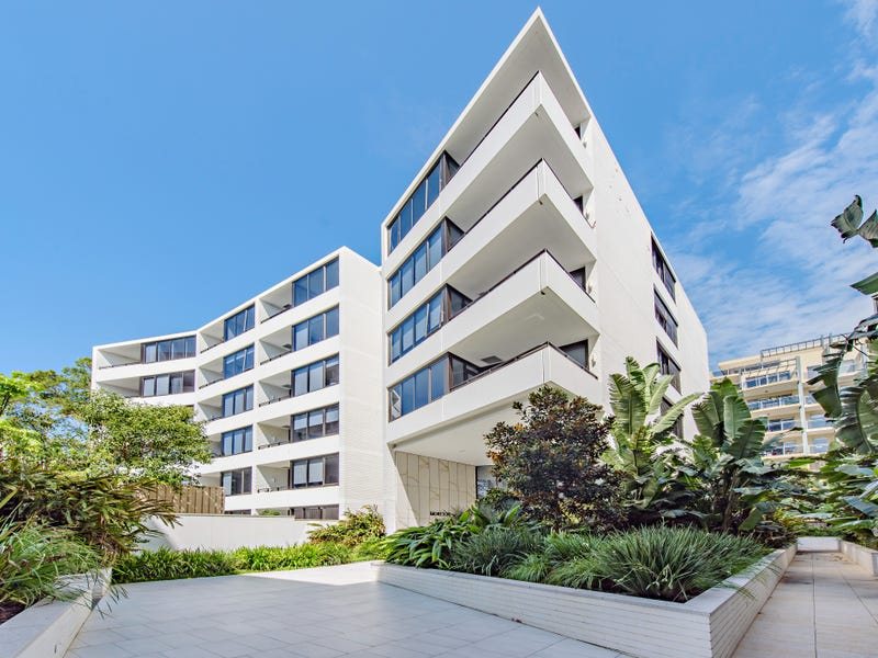6405/30 Wellington Street, Bondi, NSW 2026