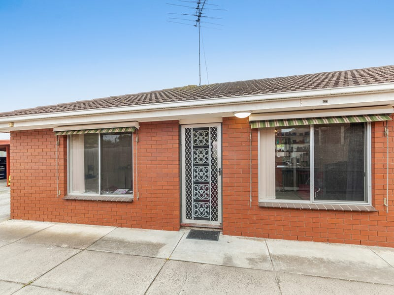 3/53 Isabella Street, Geelong West, Vic 3218