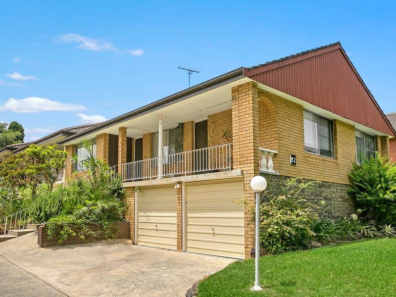 1/82 Wardell Road, Earlwood, NSW 2206