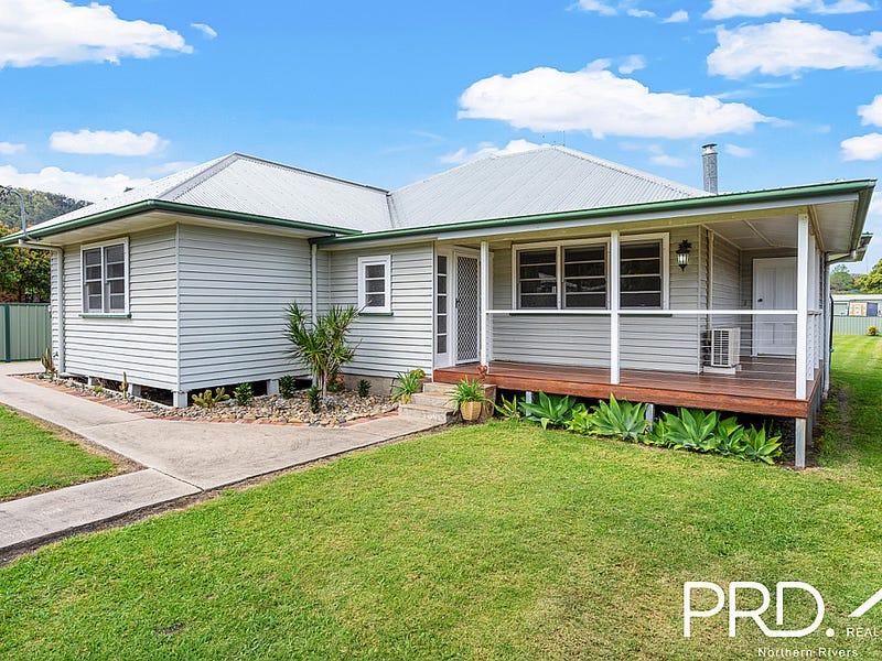 286 Summerland Way, Kyogle, NSW 2474