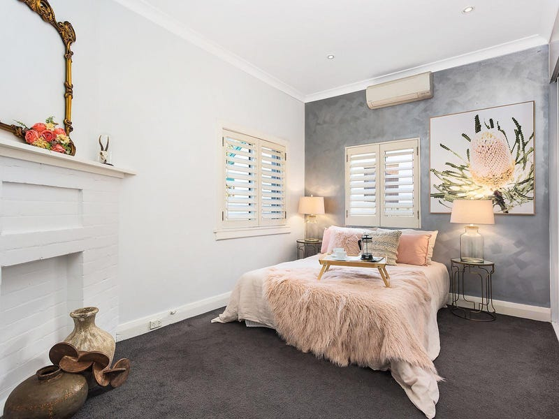 69 Sparks Street, Mascot, NSW 2020