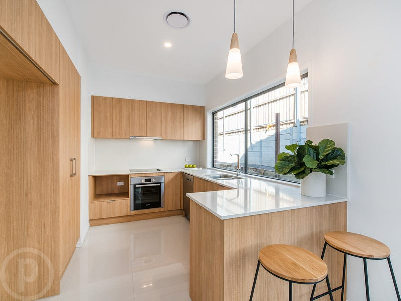 7/262 Padstow Road, Eight Mile Plains, Qld 4113