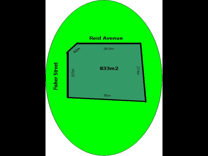 96 Reid Avenue, Magill, SA 5072