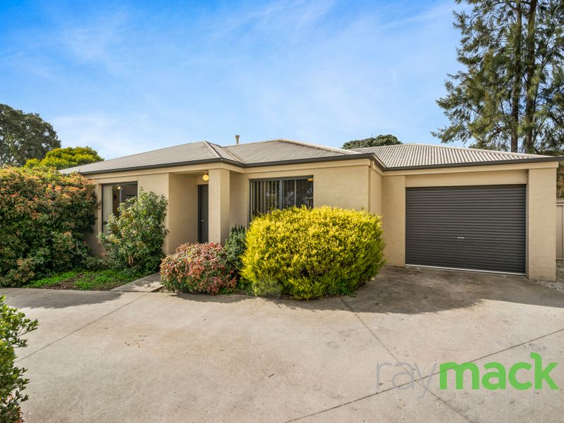 3/25 Tallowwood Street, Thurgoona, NSW 2640