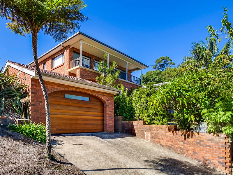 Address available on request, Brookvale, NSW 2100