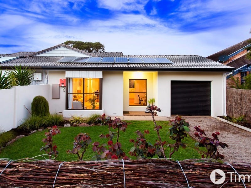 35A Repton Road, North Brighton, SA 5048