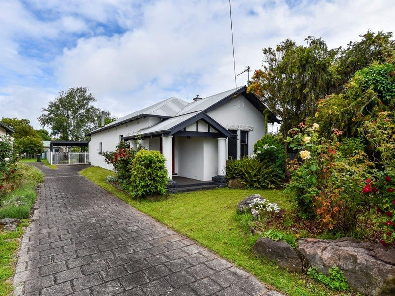 18 Wehl Street South, Mount Gambier, SA 5290