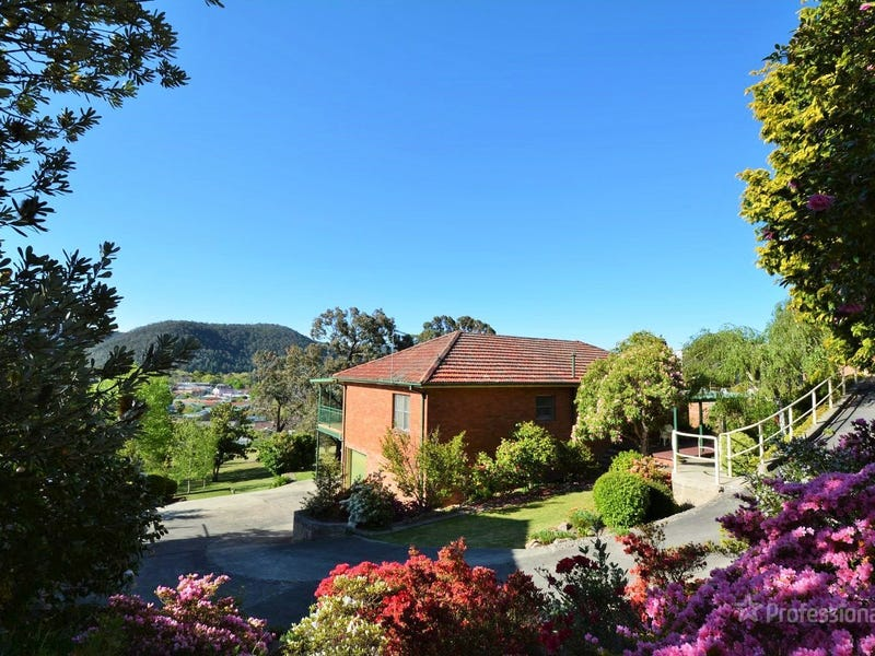 62 Wrights Road, Lithgow, NSW 2790
