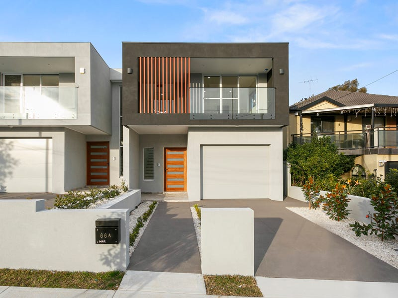 66A Olive Street, Condell Park, NSW 2200