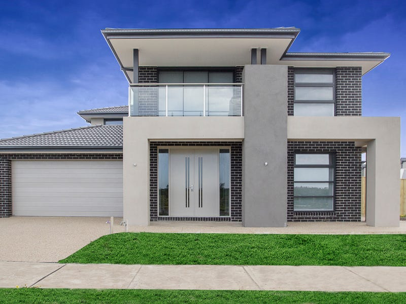 33 Killearn Avenue, Cranbourne West, Vic 3977