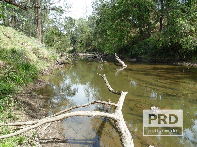 11825 Summerland Way, Fairy Hill, NSW 2470