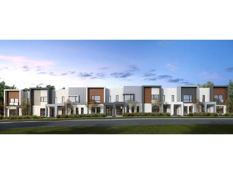 Lot 1014 Arkley Avenue, Claymore, NSW 2559