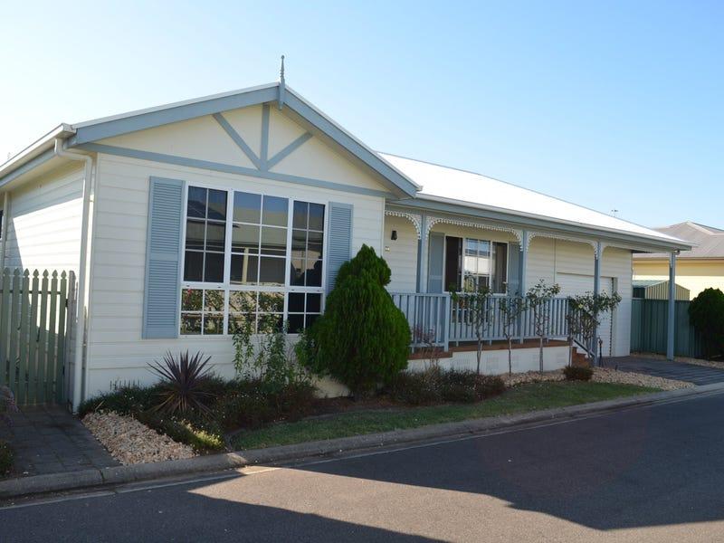 Unit 23/24 Seachange Village/Gardiner Street, Goolwa, SA 5214