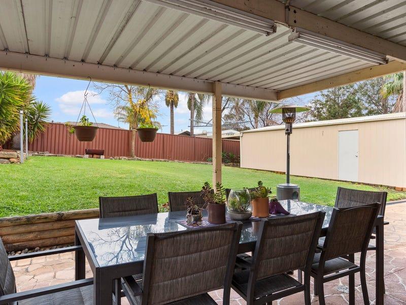 5 Glenlee Court, Narellan Vale, NSW 2567