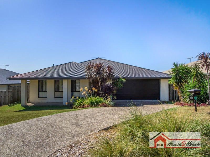 15 Hazelmere Crescent, Ormeau, Qld 4208