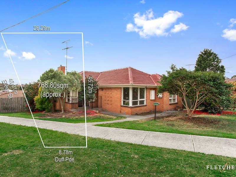 65 Duff Parade, Viewbank, Vic 3084