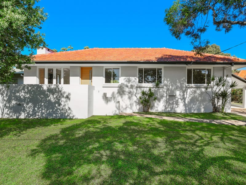 600 Robinson Road West, Aspley, Qld 4034