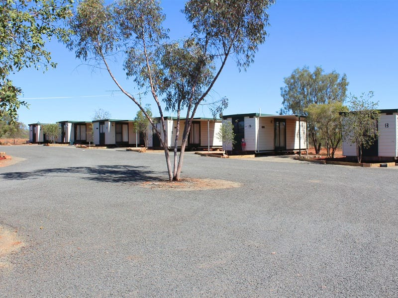 103 Marshall, Cobar, NSW 2835