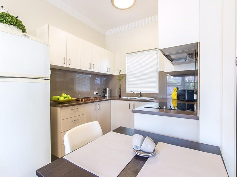 7/22 Brown Street, Newcastle, NSW 2300