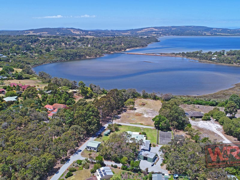 Lot 2, 43 Shell Bay Road, Lower King, WA 6330