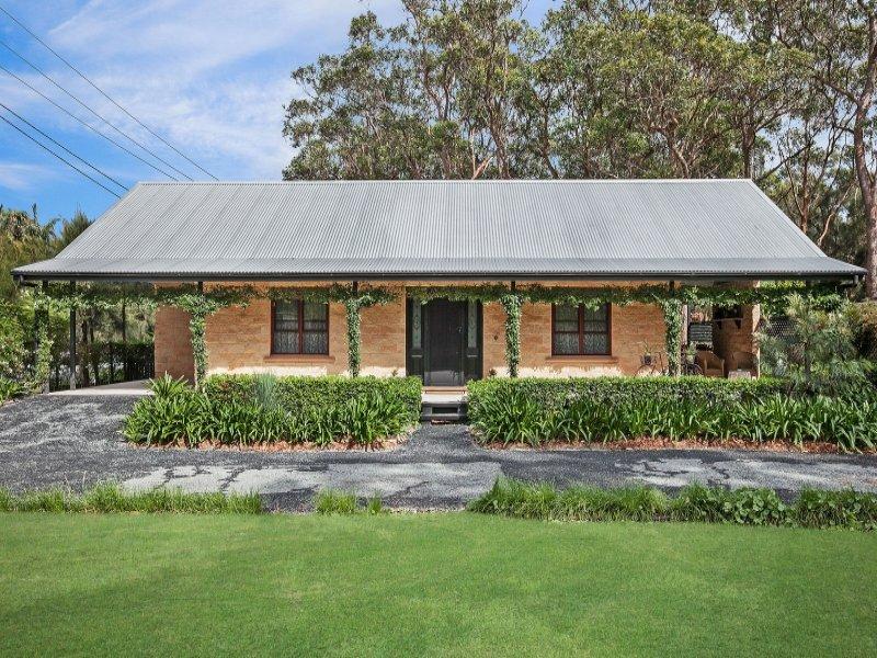71 Mundoora Avenue, Yattalunga, NSW 2251