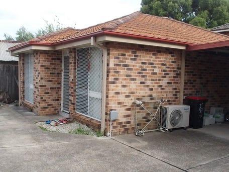 4/81 Dartbrook, Auburn, NSW 2144
