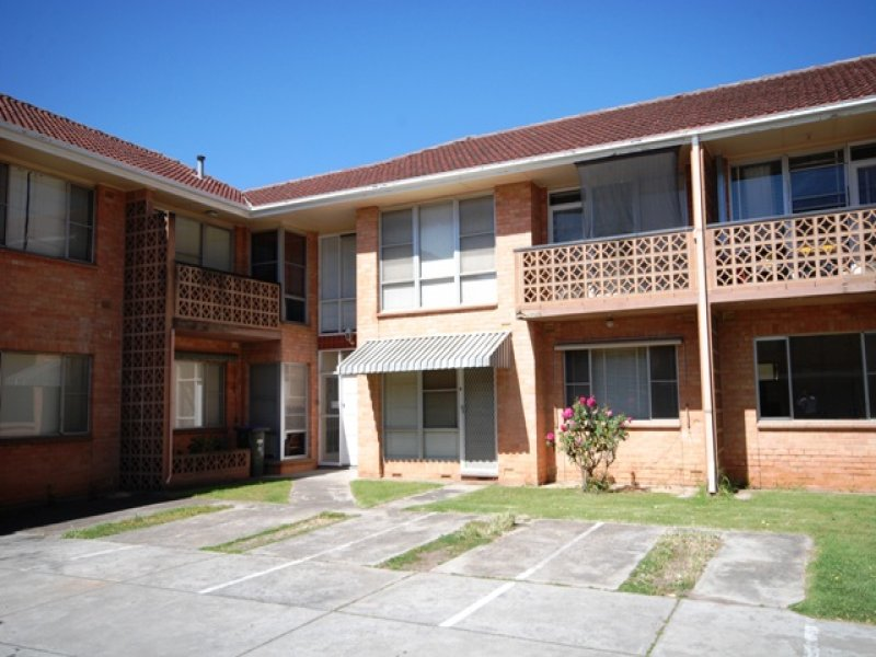 Address available on request, Rose Park, SA 5067