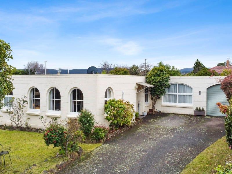 19 Warragul Street, Norwood, Tas 7250