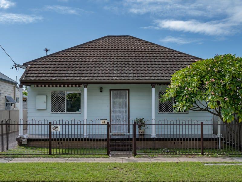 47 Henson Avenue, Mayfield East, NSW 2304