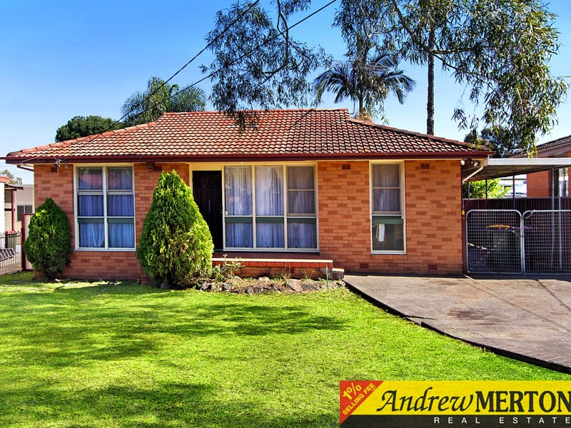 203 Popondetta Rd, Blackett