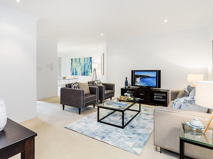 66 Talara Road, Gymea, NSW 2227