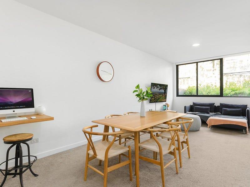2/31 Millewa Avenue, Wahroonga, NSW 2076