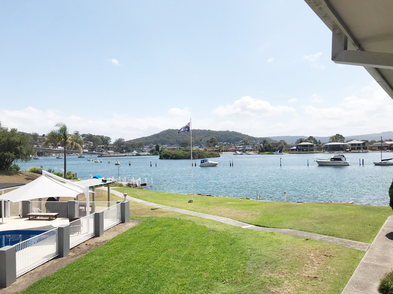 35A/36 Empire Bay Dr, Daleys Point, NSW 2257