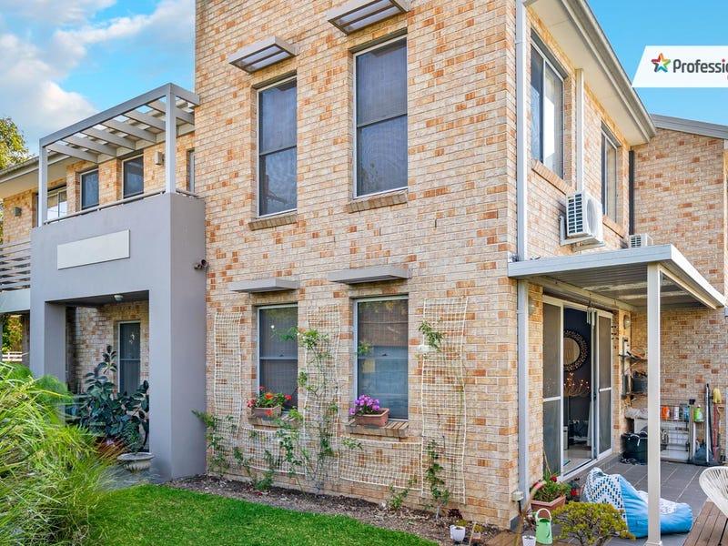 1/7-9 McArdle Street, Ermington, NSW 2115