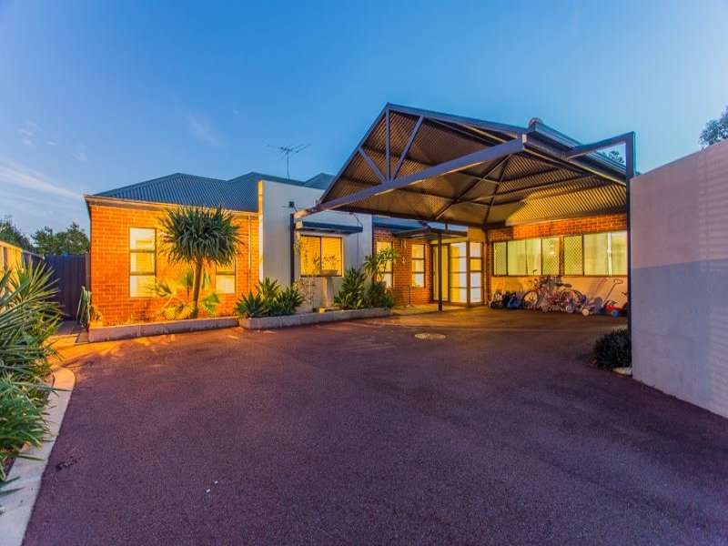 78a Kitchener Road, Melville, WA 6156