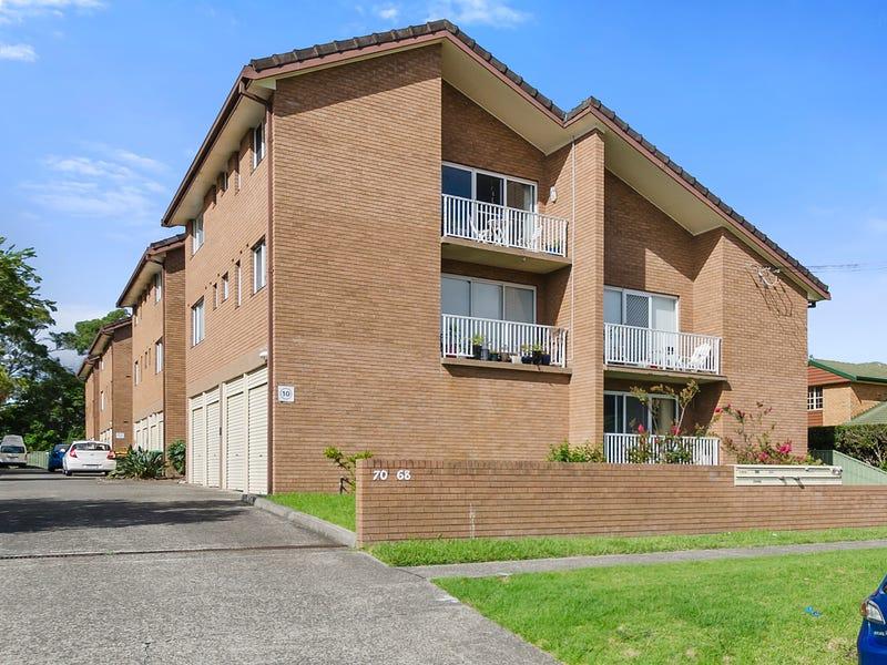 4/68-70 Russell Street, Woonona, NSW 2517