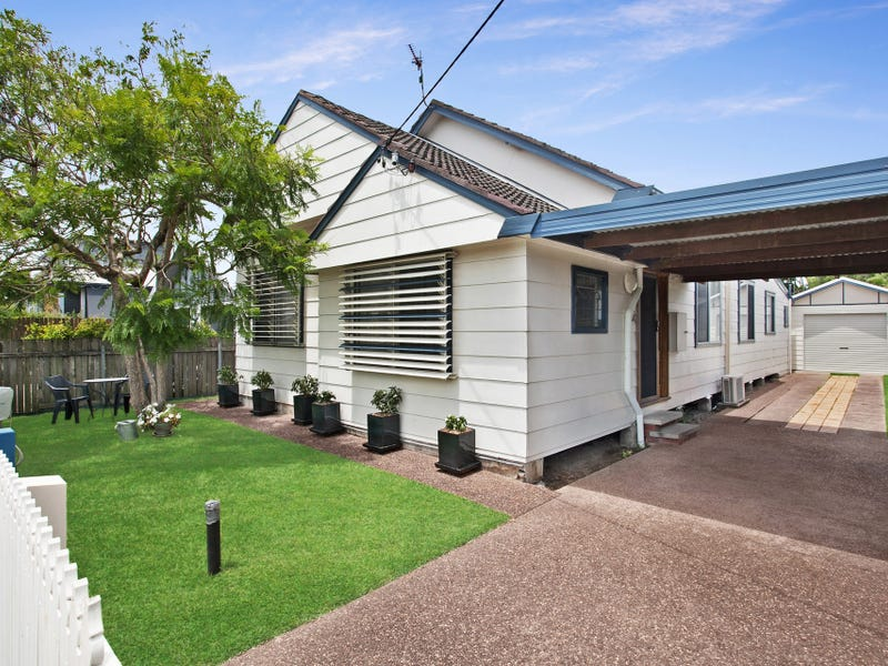 85 National Park Street, Merewether, NSW 2291